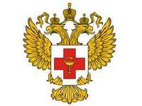 https://ds5-ros.edu.yar.ru/rostovskaya_tsrb_w150_h113.jpg